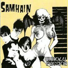 220px-Samhain_Passion