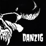danzig-180417e0-c57b-438b-b499-e0062a80bee4