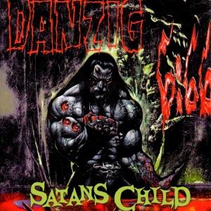 danzig-666-satans-child-51c1c45fb9aaa