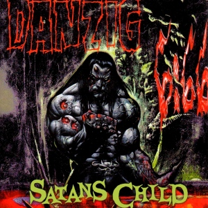 danzig-666-satans-child-51c1c45fb9aaa