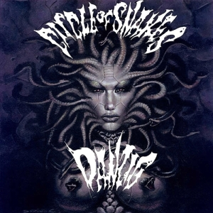 danzig-circle-of-snakes-500