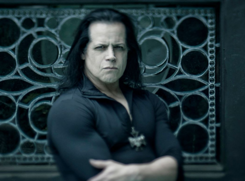 danzig-trump-travel-ban-planned-parenthood