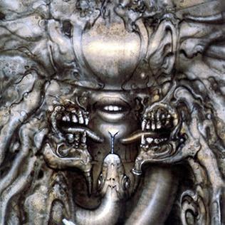 Danzig_III_How_the_Gods_Kill