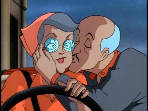 EY_32_-_Alfred_and_Maggie