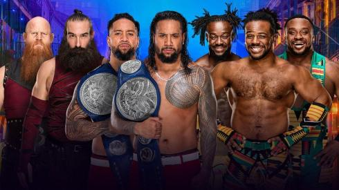 bludgeon-brothers-vs-usos-vs-new-day-wrestlemania-34