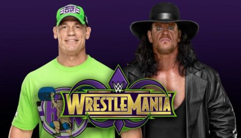 John-Cena-vs.-The-Undertaker-WrestleMania-34-750x430
