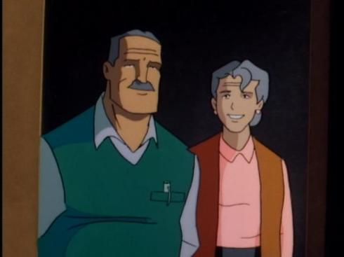 PtD_04_-_Thomas_and_Martha_Wayne