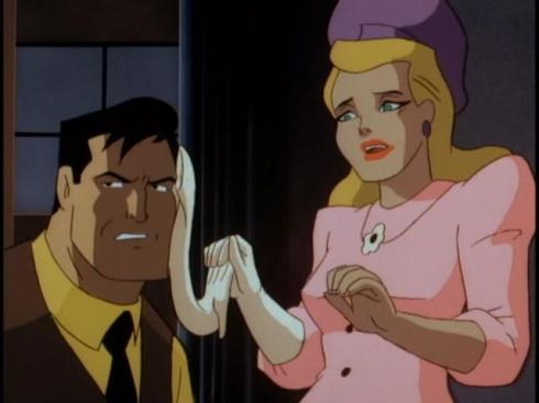 PtD_07_-_Bruce_and_Selina