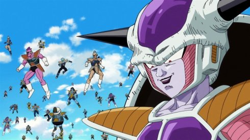 resurrection-f-frieza-dragon-ball