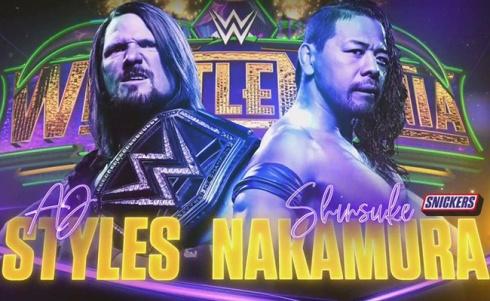 styles-vs-nakamura