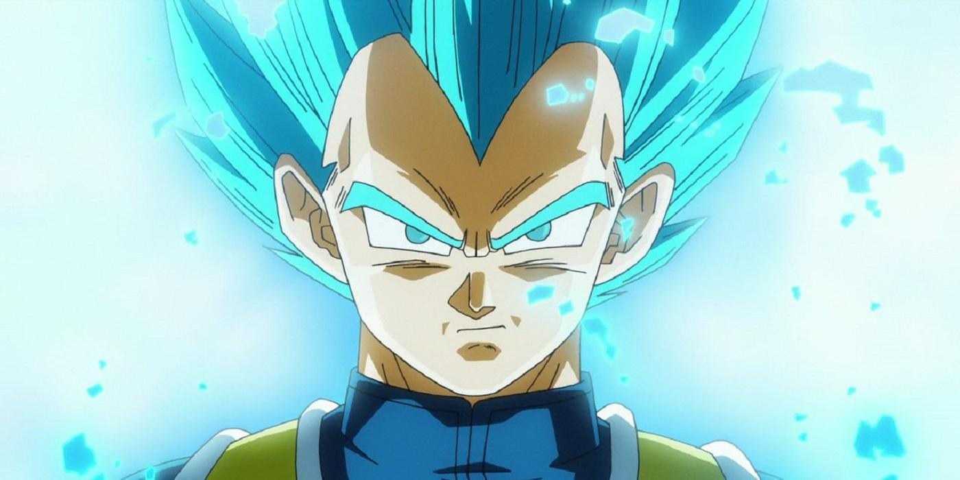 Vegeta-Super-Saiyan-God-Dragon-Ball-Z