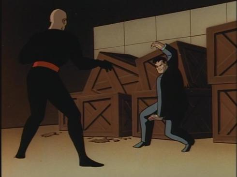 Bruce_and_Kyodai_Ken_fight