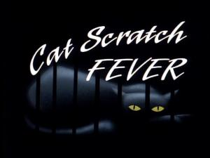 Cat_Scratch_Fever_Title_Card