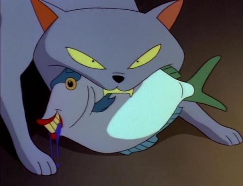 Joker-Fish-batman-6896069-500-383