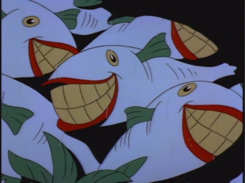 Laughing_Fish_Smiles