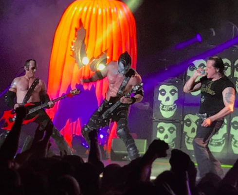 misfits-nj-concert-2018-reviewpng-16208978364b774e