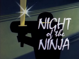 Night_of_the_Ninja-Title_Card