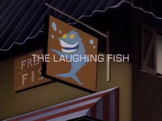 The_Laughing_Fish-Title_Card