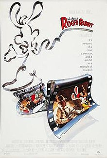 220px-Movie_poster_who_framed_roger_rabbit