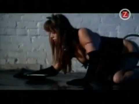 239801193710-danzig-wicked-pussycat_music_video_ov
