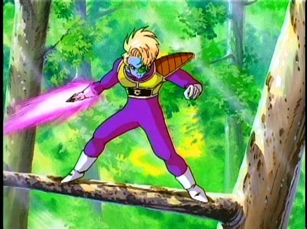 668full-dragon-ball-z--cooler's-revenge-screenshot