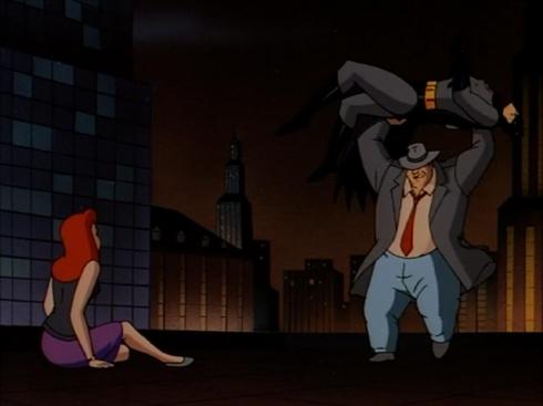 Batman_TAS_Heart_of_Steel_29
