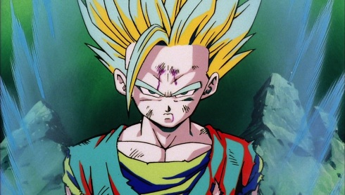 dragon-ball-z-movie-collection-4-bojack-unbound-screenshot5