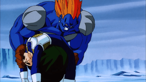 Dragon-Ball-Z-Super-Android-13