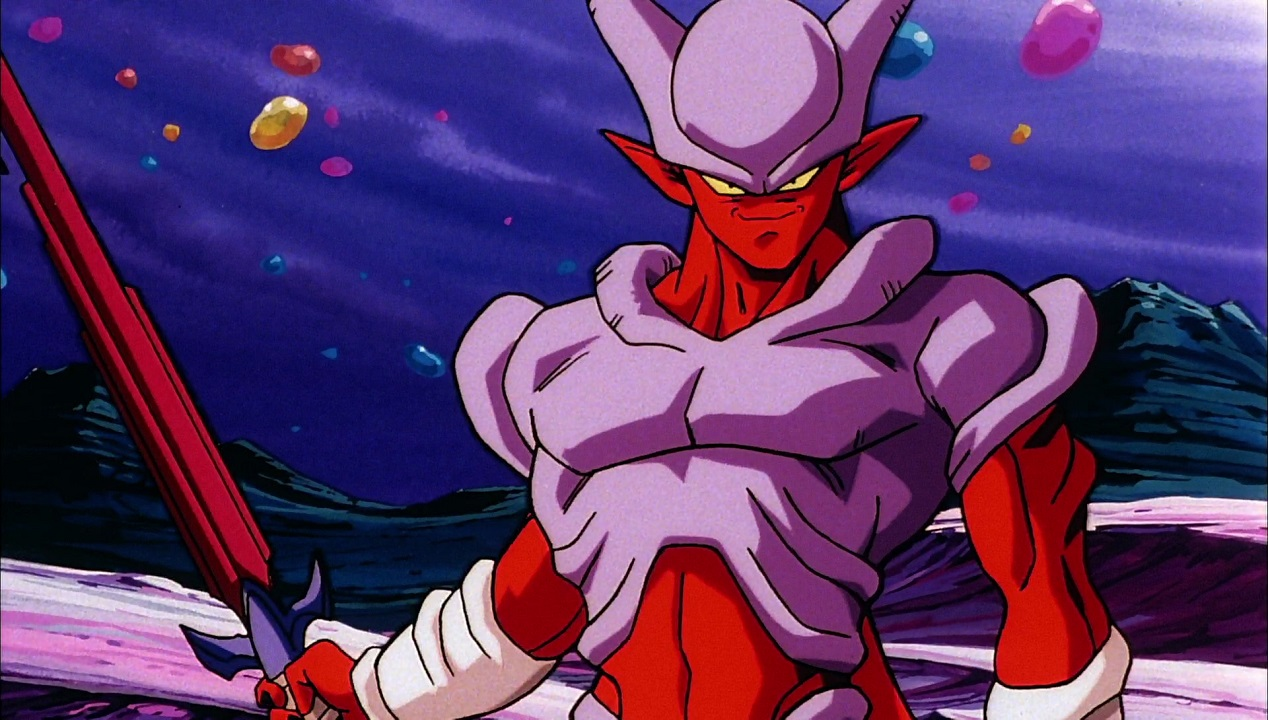 dragon_ball_z_movie_collection6_fusion_reborn_screenshot1