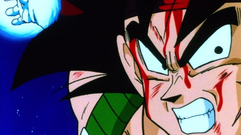Dragonball_Z_Movie_5_Screenshot_0036