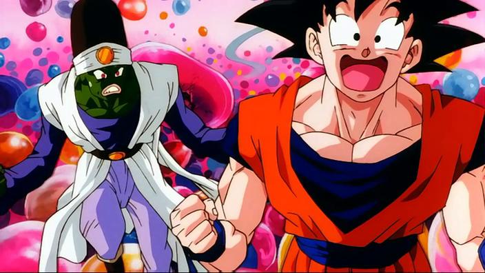 Goku_et_Paikuhan