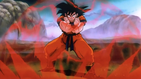 Goku_Movie_Tree_Of_Might