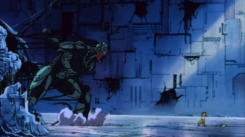 Goku_vs_Mecha_Cooler_(Return_of_Cooler)