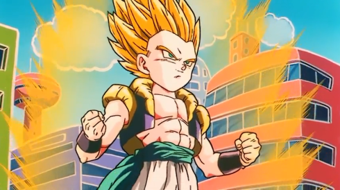 Gotenks_in_Fusion_Reborn