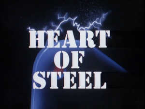 Heart_of_Steel_Part_I