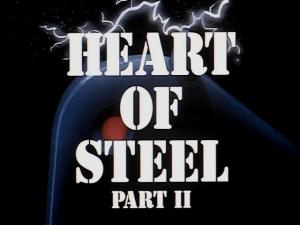 Heart_of_Steel_Part_II_Title_Card