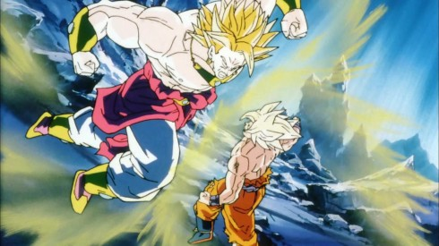 1153117-goku-vs-broly-wallpaper-1920x1080-for-android-40