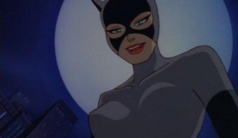 btas-almost-got-im-catwoman