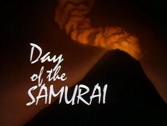 Day_of_the_Samurai-Title_Card