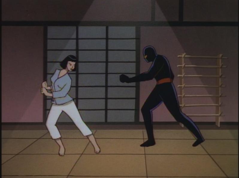 Day_of_the_Samurai_Fight