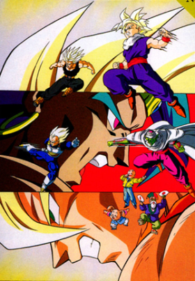 Dragon_Ball_Z_Broly_–_The_Legendary_Super_Saiyan_(Movie)