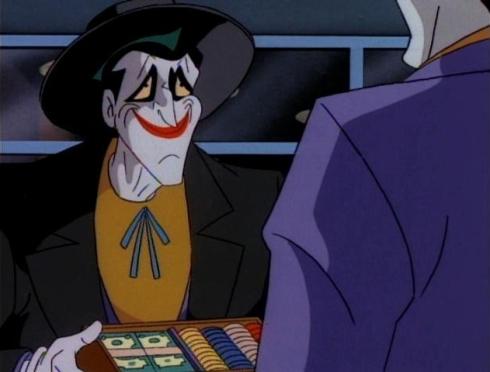 Joker_DCAU_026