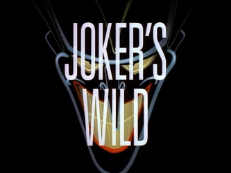 Jokers_Wild-Title_Card