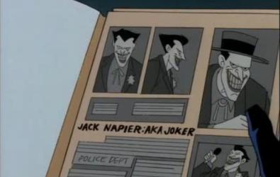 Jokertasname2