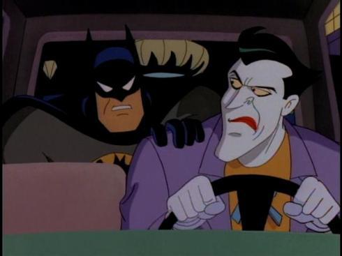 JW_26_-_Batman_and_Joker