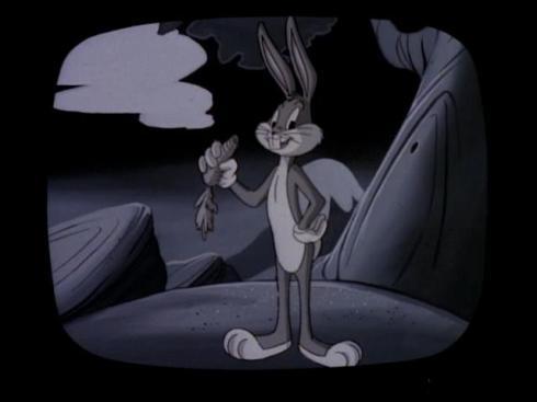 JW_44_-_Bugs_Bunny