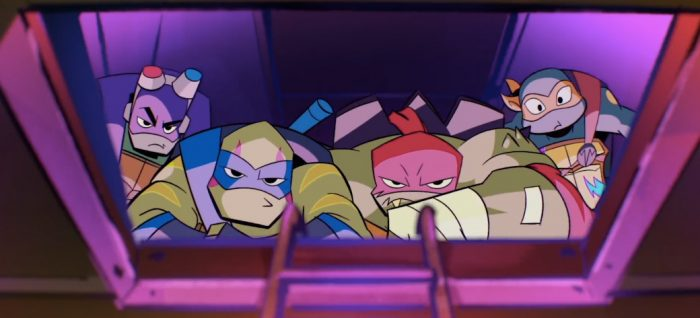 riseofthetmnt-skylight-turtles-700x318