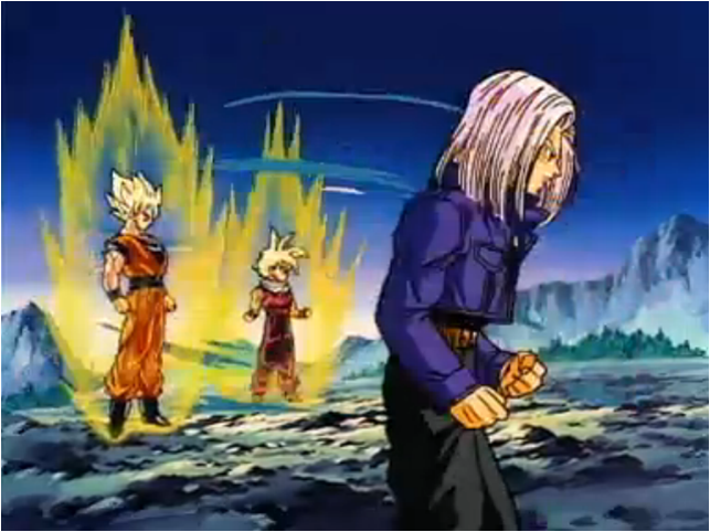 Trunks_Preparing_to_Fight_Broly_Alongside_Goku_&_Gohan