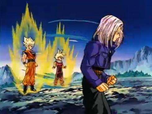 Trunks_Preparing_to_Fight_Broly_Alongside_Goku_&_Gohan