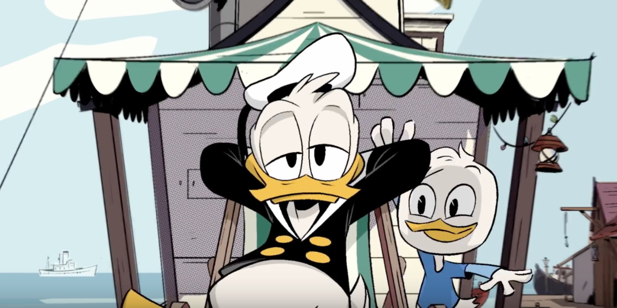 ducktales-donald-duck-header